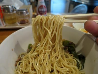 コイコイ和え麺3