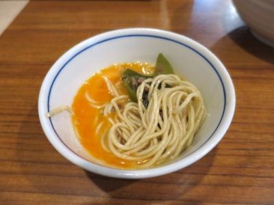 コイコイ和え麺4