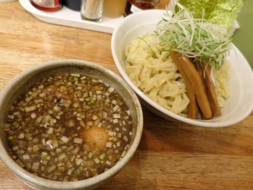 つるるつけ麺2