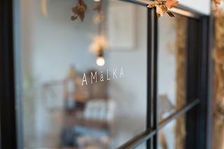 amalka1