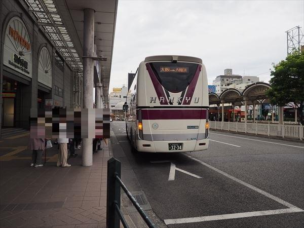 P9153308_R.jpg