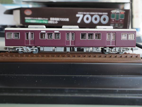 PA084328_R.jpg