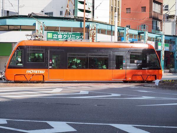 PC305479_R.jpg