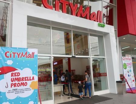 citymall dau092617 (2)