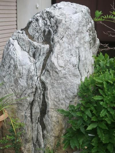 memorial rock (1)