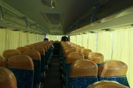 nrt-dau100617 (8)