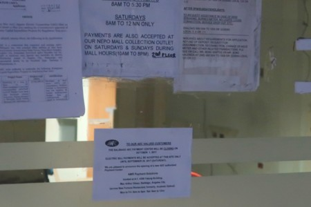 aec office closed (7)