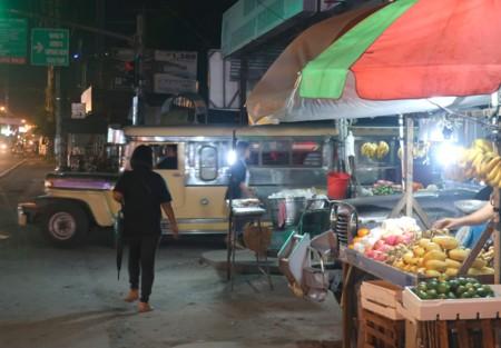 jeepney strike101717 (2)