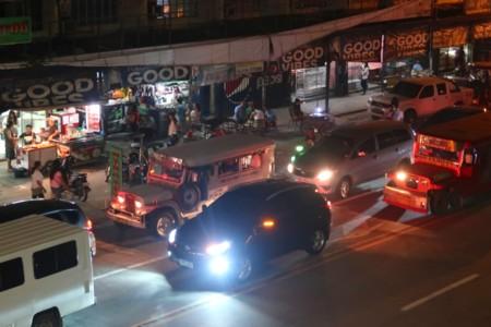 jeepney strike101717 (4)
