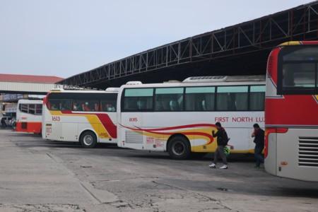 bauang102117 (1)