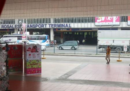 bauang102117 (5)