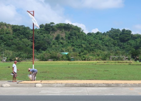 beach resort bauang (9)