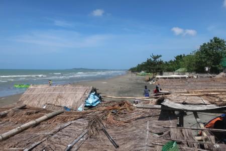 beach resort bauang (4)