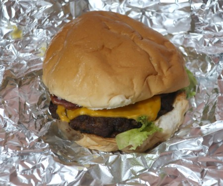 sm zarks burger open (9)