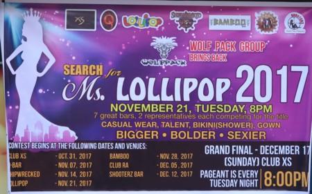 ms lollipop111317 (60)