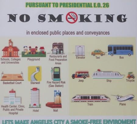 nationwide smoking ban banner (1)