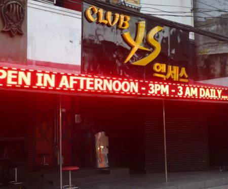 Club XS raid 111517 (1)