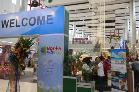 north phil expo 2017 sm clark (1)