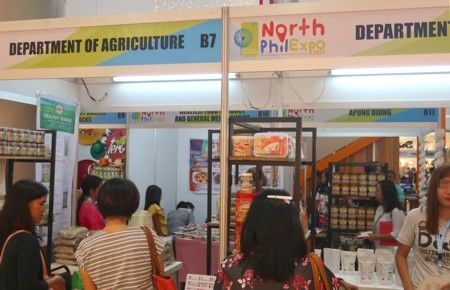 north phil expo 2017 sm clark (6)