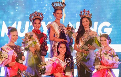 mutya_ning_angeles_2017_rev-1_0 (1)