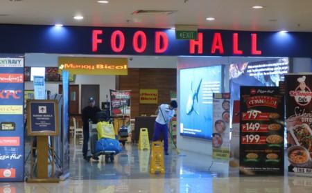 food hall120117 (7)
