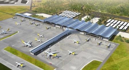 clark airport terminal 2 (10)