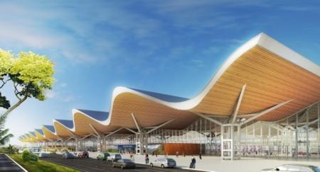 clark airport terminal 2 (20)