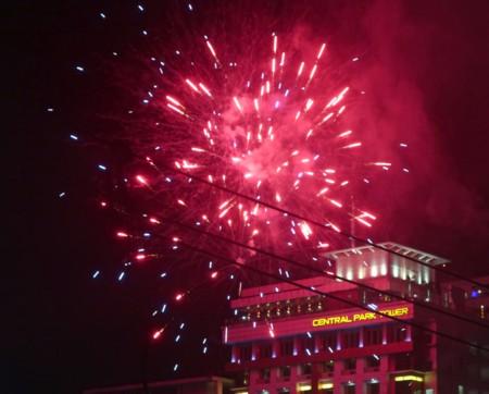 xmas firework122517 (30)