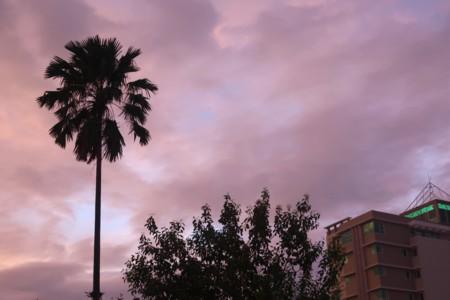 cloudy sky122617 (1)