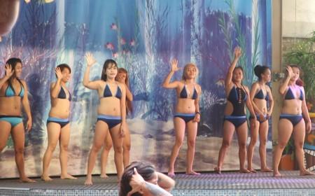 miss january 2018 swimsuit (2)