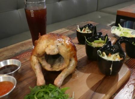 soul chicken (6)