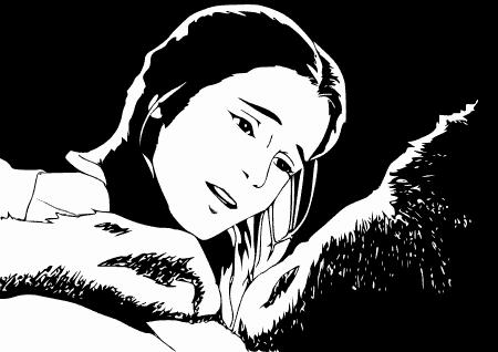 映画「美女と野獣(2017)」観た