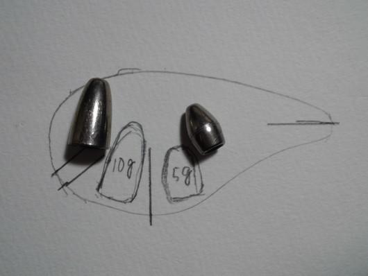 SN3S0784.jpg