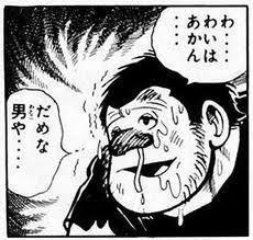 yjimage[5]