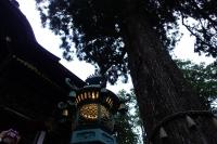 三峯神社 (20171001)