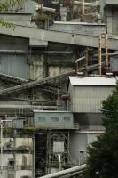 奥多摩工業 (20170924)