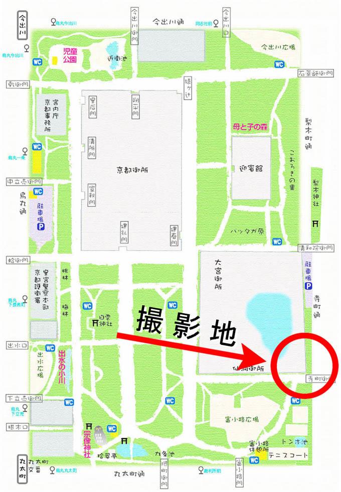 map_0224.jpg