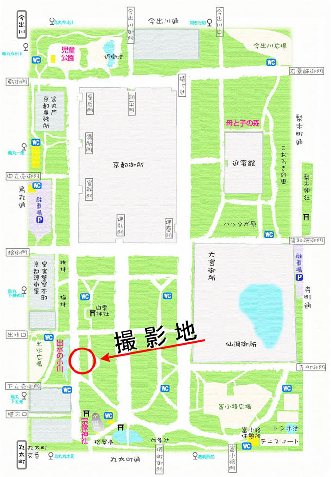 map_0445.jpg