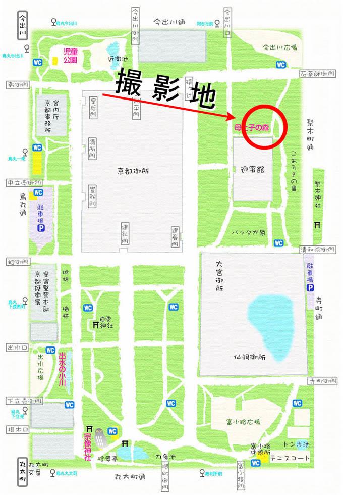 map_1021.jpg