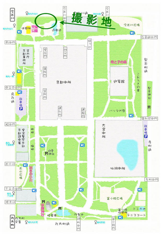 map_1471.jpg