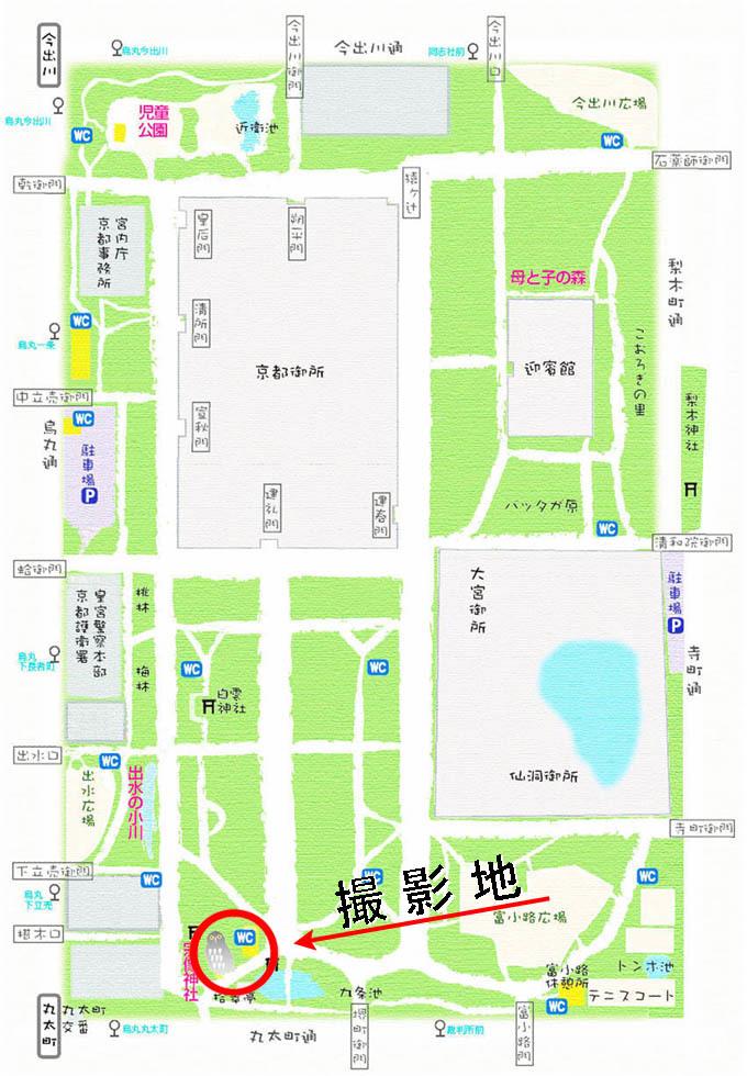 map_1661.jpg