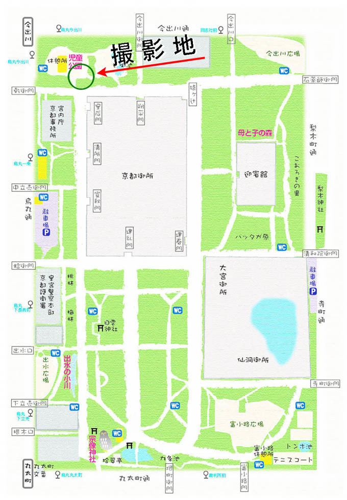 map_1818.jpg