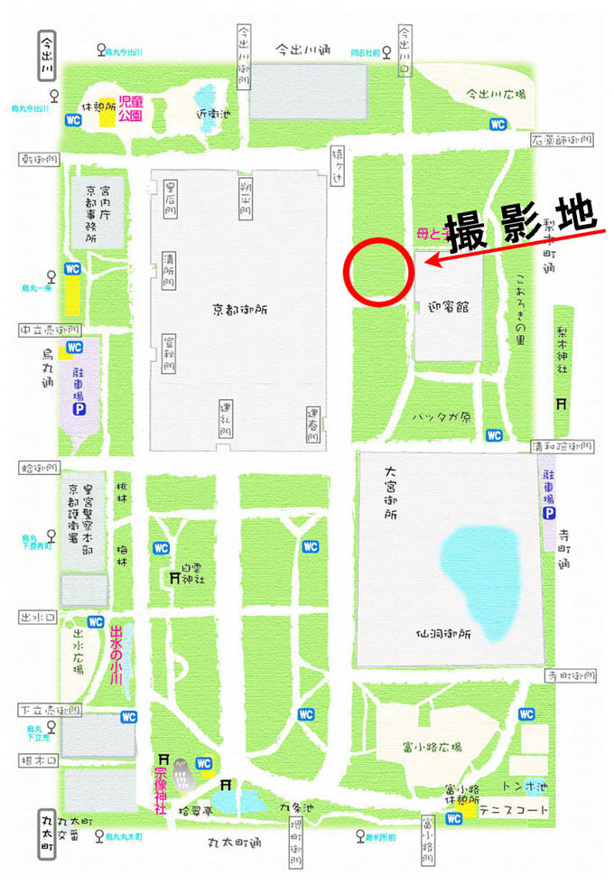 map_2040.jpg