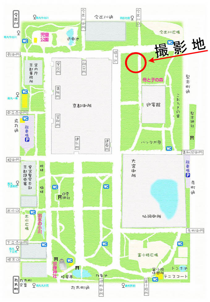 map_2082.jpg
