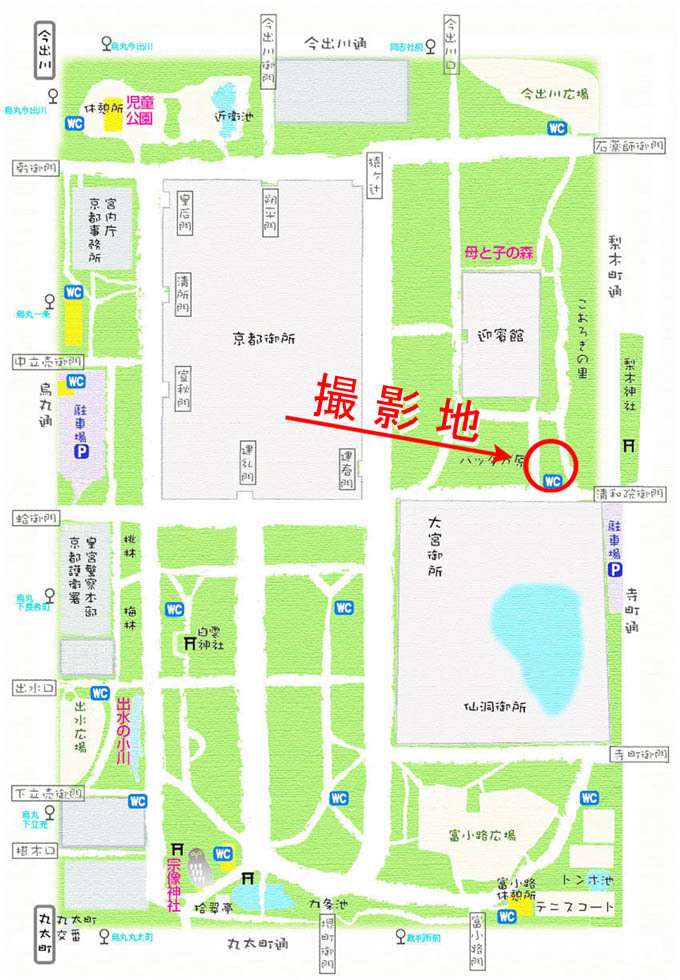map_2224.jpg