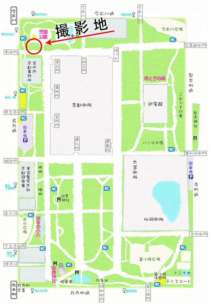map_2323.jpg