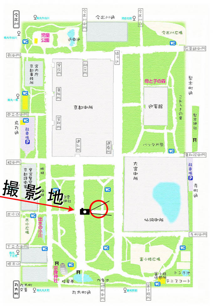 map_2336.jpg