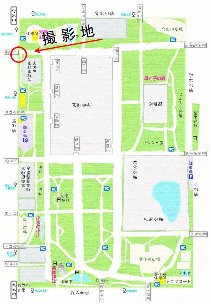 map_3151.jpg