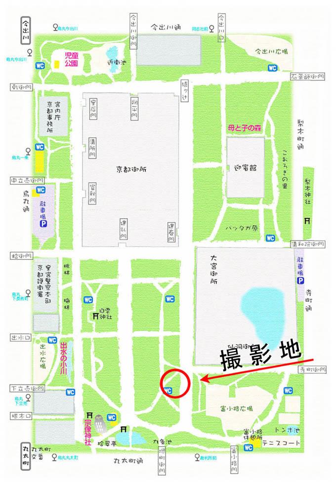 map_3443.jpg