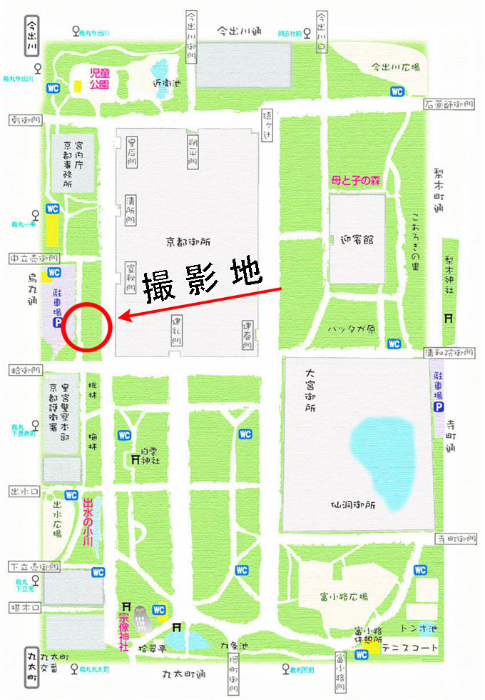 map_3773.jpg